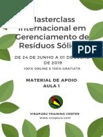 Material-de-apoio-completo-Masterclass-Internacional-em-Gerenciamento-de-Resíduos-Sólidos-Virapuru-Training-Center-MIGRS-1906.pdf