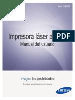 samsung_clp_315_guia_del_usuario.pdf