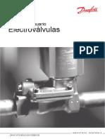 PS600A305.pdf