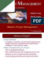 Manajemen Proyek chapter 1.ppt