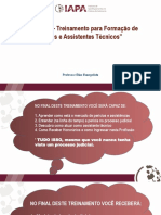 TREINAMENTO-PERITO-JUDICIAL-2019.pdf