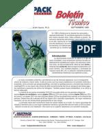 acerosduplex.pdf