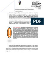 GUIA DE PASEOS Y RECOMENDACIONES CONEIQAAP 2019.pdf