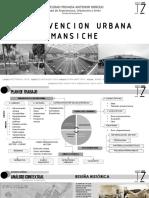 G2 diagnostico Mansiche.pdf