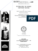 Rationalizing the Seismic Coefficient Method.PDF