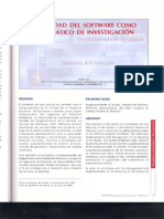 r4_art5.pdf