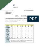 75800791-Informe-Semanal-de-Seguridad-001.doc