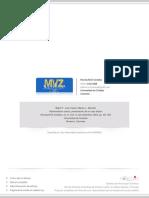 HIPOTIROIDISMO ATIPICO CANINO.pdf