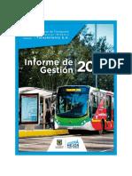 Informe_de_Gestión_de_2017_con_accesibilidad.pdf