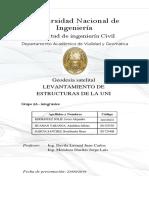 informe 2 GEODESIA (1).docx