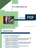 estimacin_e_intervalos_de_confianza_.ppt