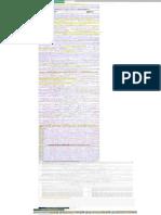 Regla de Tres Simple y Compuesta Ejercicios Resueltos PDF