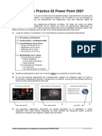 ejercicio2_powerpoint.pdf