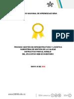 1497037750 GIL-I-003 Instructivo Manejo Aplicativo Web Miinventario v2 Revisado Astrid.docx