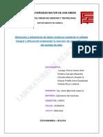 Informe-4-SAPONIFICACION DEL ACETATO DE ETILO LAB REACTORES.docx