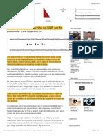 Andrés García deja dirección del BINE, por fin- imagenpoblana