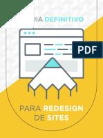 redesign_site.pdf