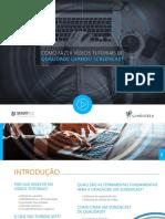 Ebook_dados.pdf