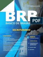 brb-df-2019-escriturario.pdf