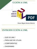 IntroduccionAUml.ppt