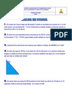 taller-fis-11-trabajo-y-energia.pdf