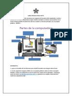 solución_PARTES DEL COMPUTADOR BÁSICO..docx