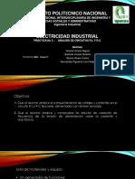 Practica No. 3 Analisis de Circuitos RLC(2)