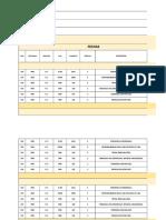 Psicología Distancia - PSID (1)