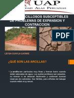 285438548-suelos-arcillosos.pdf
