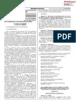 aprueban-el-reglamento-de-la-ley-n-30884-ley-que-regula-el-decreto-supremo-n-006-2019-minam-1800497-4.pdf