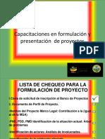 diapositivas proyecto mga.pptx