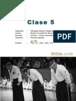20170413 psicolaboral Clase 5 DIURNO.pptx