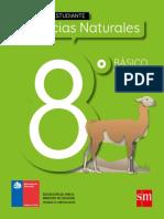 Ciencias Naturales 8º básico - Texto del estudiante.pdf