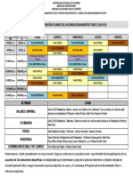Horarios Planes de Acondicionamiento.pdf