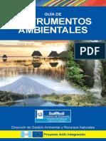 1568862138228_Guia de Instrumentos Ambientales.pdf