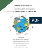 1568817743176_embellecimiento de Las Zonas Ambientales A