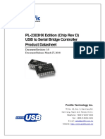 ds_pl2303HXD_v1.6.0.pdf