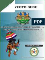 Carátula Proyecto Sede 2017 (1)