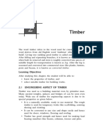 117_Sample_Chapter.pdf