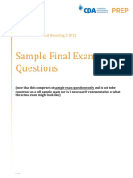 IF2FInalExamSampleQuestions_1-12