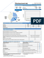 diabetis bolivia.pdf