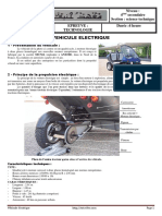 vehicule-electrique.pdf