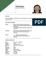 Charry Resume.doc