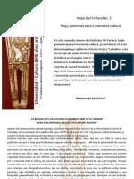 Hojas_del_Farfaca_2.pdf