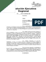 1186014 - InNCORRPORAR Comite de Administración de Fondos de Asistencia y Estimulo - CAFAE
