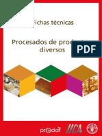 Ficha tecnica de productos diversos.pdf