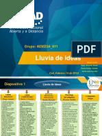 Act. 1 Paradigmas de Investigación (1)