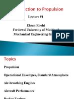 lecture. 1.pdf