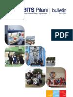 Bulletin 2018-19.pdf