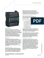 SmartX-Controlle-AS-P-Technical-Leaflet-03-17031-06-en-November-2015.pdf